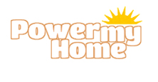 A guide to PV solar panels in the UK.