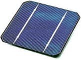 How PV solar panels really work?